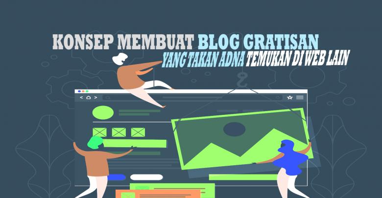 blog-gratisan