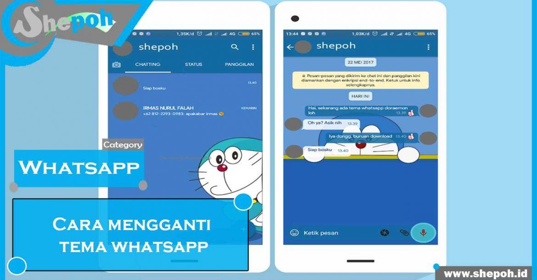 tema-whatsapp