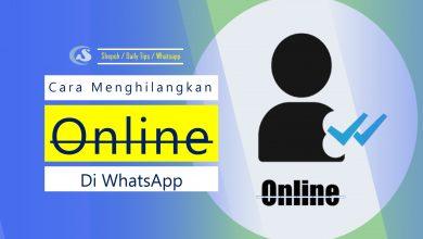 Cara-menghilangkan-status-online-diwhatsapp
